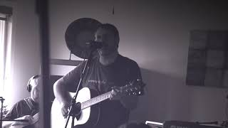Always The Answer (Live At Goshen) - Mike Smith