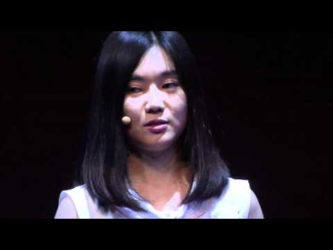 The Story of Hyeonseo Lee: Escaping North Korea