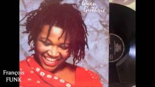 Gwen Guthrie - Getting Hot (1982) ♫