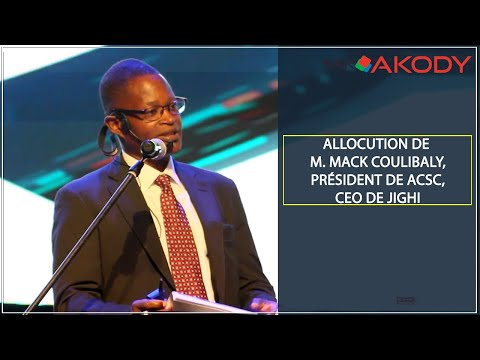 <a href='https://www.akody.com/business/news/business-allocution-de-m-mack-coulibaly-president-de-acsc-ceo-de-jighi-323864'>Business:  Allocution de M. Mack Coulibaly, Président de ACSC, Ceo de Jighi</a>