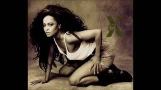 Diana Ross ~ Chain Reaction Remix