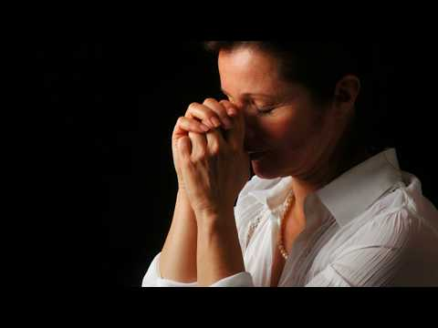 Молитва патриарху алексию 2