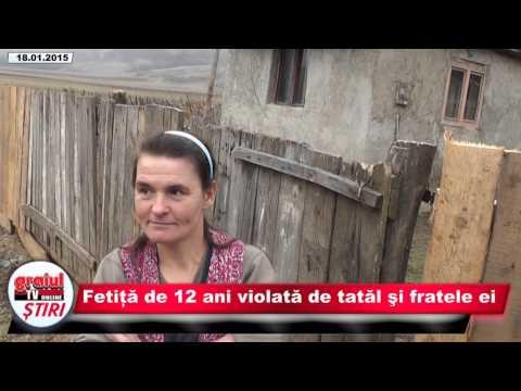 Femeie de intalnire Algeria 18 100 de ani