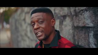 """Red Dread feat Boosie Badazz – """"You Owe Me"""" Remix (Official Video)"""