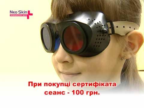 Сложные очки при астигматизме фото