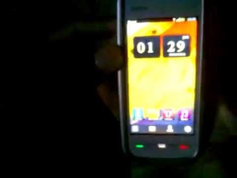 Symbian S60 все видео по тэгу на igrovoetv online