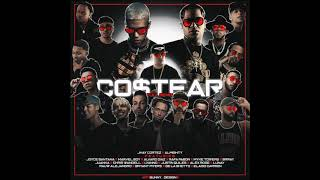 Costear Full  - Jhay Cortez, Almighty, Bryant Myers, Alex Rose & ➕