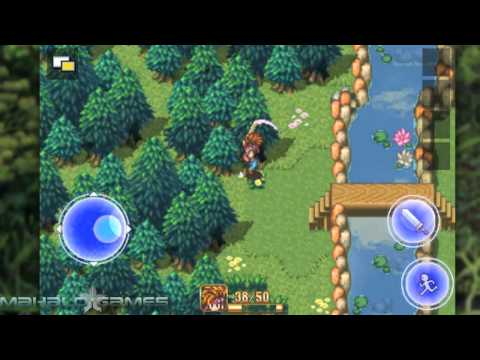 secret of mana ios hack
