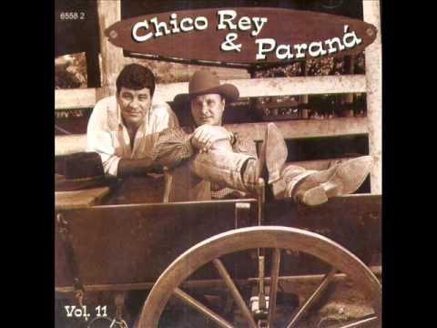 Três Cervejas - Chico Rey e Paraná