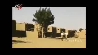تحميل اغاني ام بلينة السنوسي سهر المنام لي وحدي اغنية فاطمة خميس من اغاني التم تم القديمة MP3