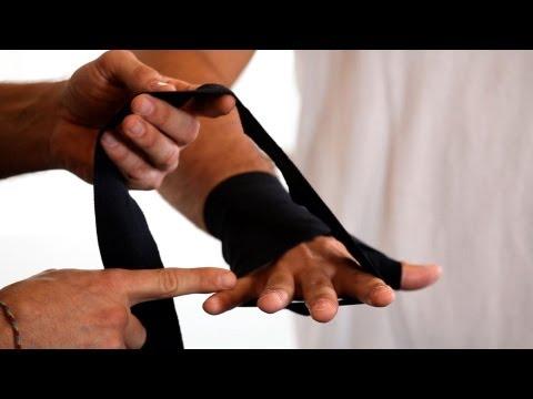 Behandlung der Osteochondrose Injektionen