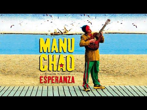 Francuski muzičar Manu Chao dolazi u Niš