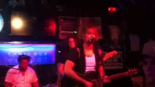 Whiskey Rodeo - Gypsy Live 2013