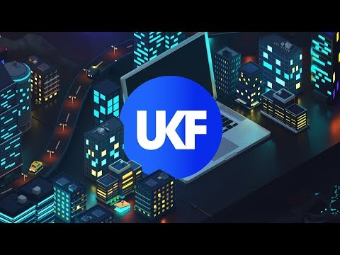 Virtual Riot - Lost It (ft. Pearl Andersson)