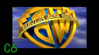 I Accidentally Warner Brothers
