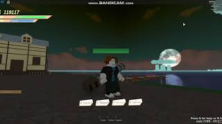 Roblox One Piece Unleashed Ii Script Yt Roblox Anime Cross 2 Hack Free Robux Hack Tool No Survey