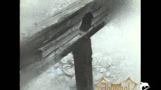 Abysmal - Hymn #VIII (Four Ravens Flew)