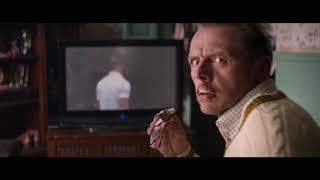 Правила бойни - Официальный трейлер 2018 HD