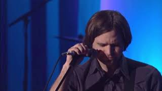 """Death Cab for Cutie - """"Bend to Squares"""" (Live)"""