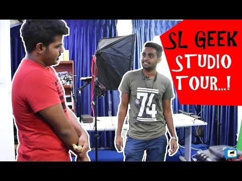 sl-geeks-secret-youtube-studio--sl-geek-studio-tour