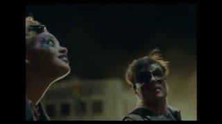 DJ Snake - Middle ft. Bipolar Sunshine Sub. Ingles-Español