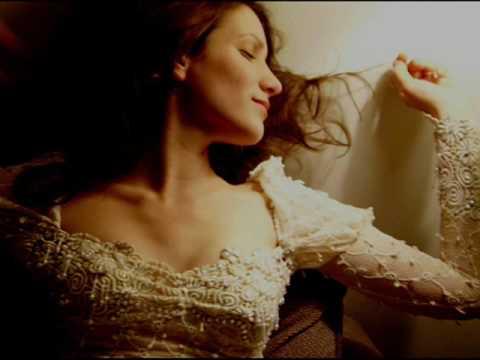 CAVATINA Evie's Song by Mili Davies