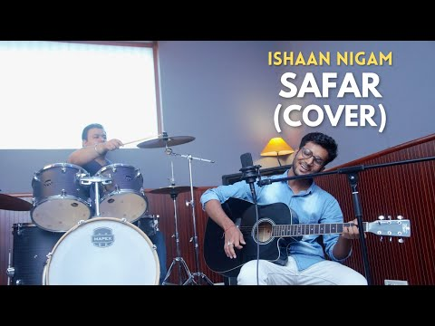 Safar-Jab Harry Met Sejal