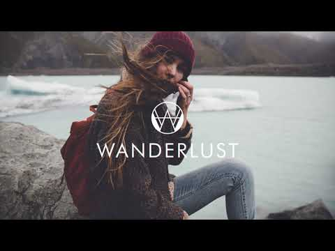Vance Joy - Lay It On Me (Melvv Remix)