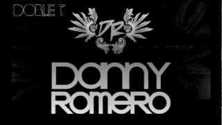 oye princesa - danny romero feat.david cuello mp3