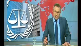 Гаага Украинской хунте подписала смертный приговор !!!