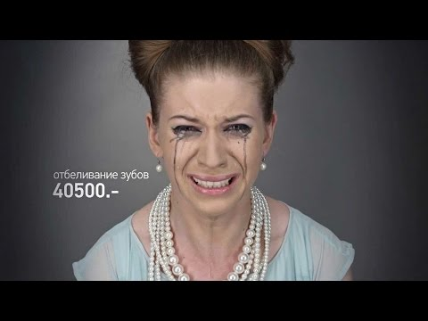 "#Music ""Плачу Ленинград"" Cicada Hua Hin Thailand"
