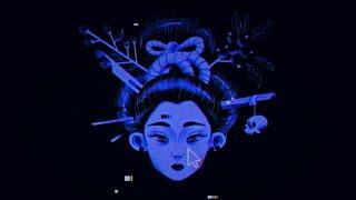 Seishin   Asian Lofi HipHop Mix   ☯
