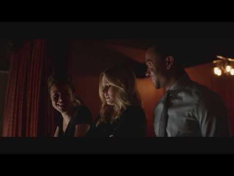 Veronica Mars (Clip 'Neptune High Reunion')