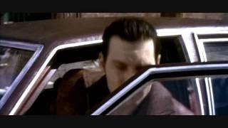 Donnie Brasco (1997) Video