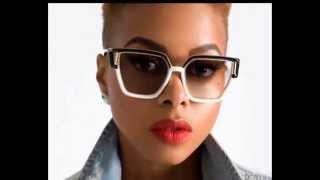 """""""Let Me Win"""" Remix Chrisette Michele ft Coach K"""