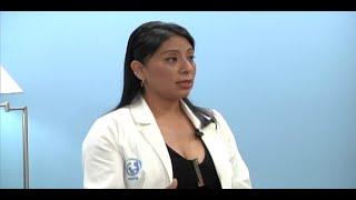 Mitos y verdades de la toxoplasmosis