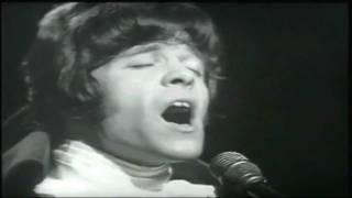 Dave Dee Dozy Beaky Mick & Tich - The Legend Of Xanadu