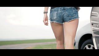 Video Black Velvet Suicide - Spirit Of The Sun (Official Video)