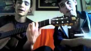 Malabares-Estopa (Fresh version)