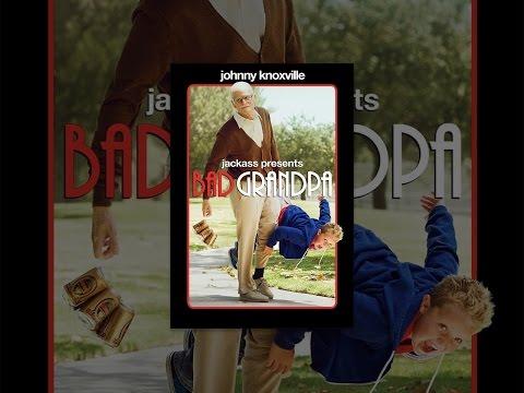 Masaż wideo dla dzieci z deformacją koślawego