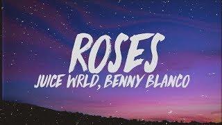 Roses - Benny Blanco (Video)