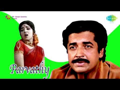 Parvathy (1981) Full Songs Jukebox | Best Malayalam Film Songs | Prem Nazeer, Latha