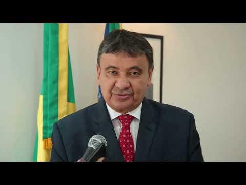 Decreto do governador suspende  aulas em escolas públicas e privadas por mais 30 dias