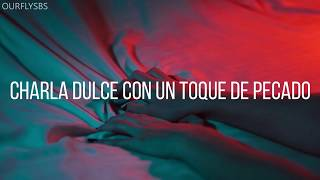 Not Afraid Anymore- Halsey (español)