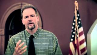 """""""What People Have To Say""""  Pastor Jonathan Pixler"""
