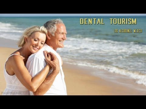 Dental-Tourism-Quality-and-Affordable-Dental-Work-in-Los-Algodones-Mexico