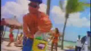 2 Live Crew - Shake A Lil' Somethin' (LYRICS + FULL SONG)