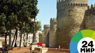 Вклад Азербайджана в сохранение мировой культуры оценили в ЮНЕСКО