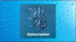 Gatecrasher Wet (CD2) (1999)