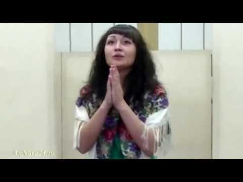 Скачать молитва песня